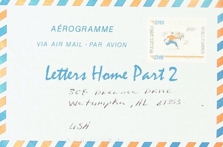 lettershomepart2